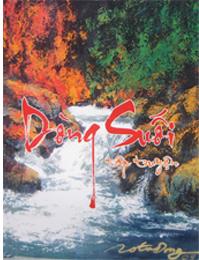 Dong Suoi
