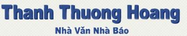 Thanh Thuong Hoang